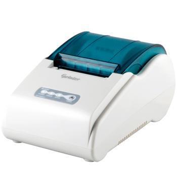 佳博GP-5850III票据打印机