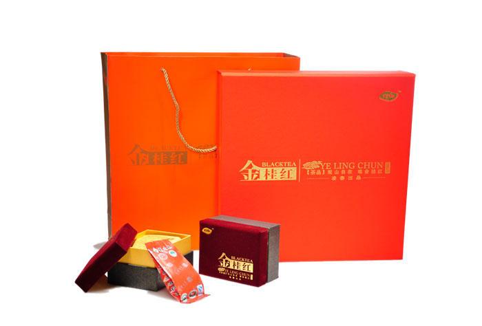 包装 包装设计 购物纸袋 纸袋 700_474