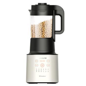 九阳/Joyoung 破壁料理机 L18-Y22A预约加热破壁料理机榨汁机
