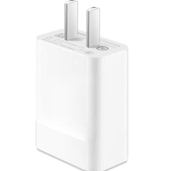 华为原装充电头 电源适配器5V2A USB快速充电