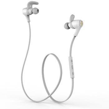 科奈信Y3 无线运动蓝牙耳机4.1 跑步 入耳式挂耳式耳塞式