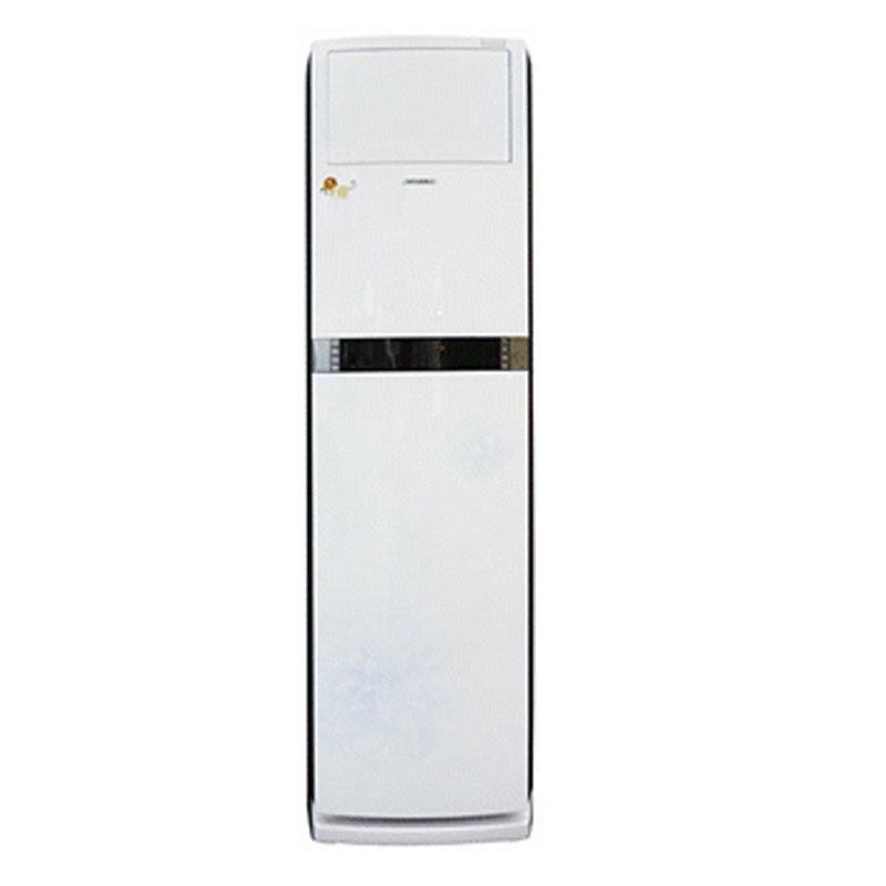 格力空调kfr-72lw/(72569)aa-3