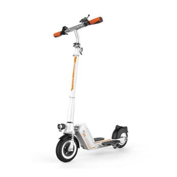 Airwheel爱尔威智能电动滑板车Z5