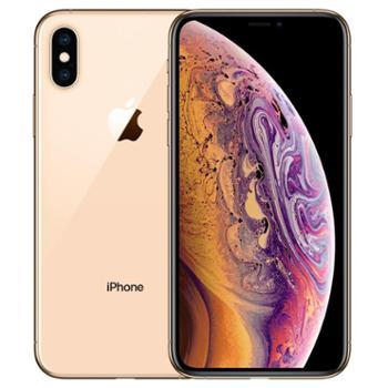 【现货速发】Apple/苹果iPhoneXS全网通移动联通电信4G手机iPhoneXs