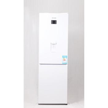 DAEWOO/大宇 RN-B341NW 双门风冷保鲜冰箱无霜上下开门冰箱 正品
