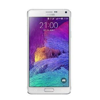 Samsung/三星GALAXYNote4SM-N9108V5.7寸移动4G版