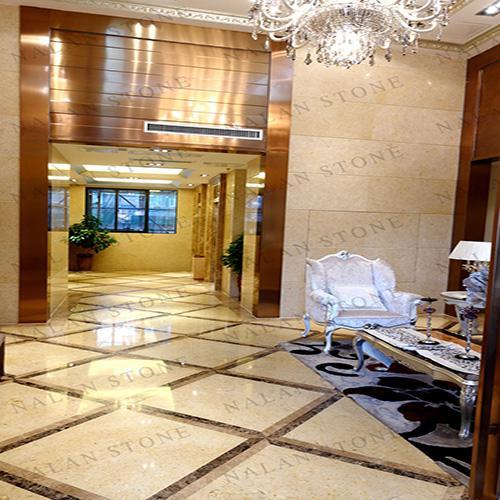 柱面,地面,等处的饰面材料也可用于楼梯栏杆,服务台,门脸,墙裙,窗台板