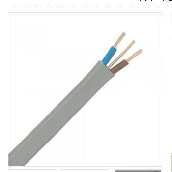 室内布线电缆恒飞电缆