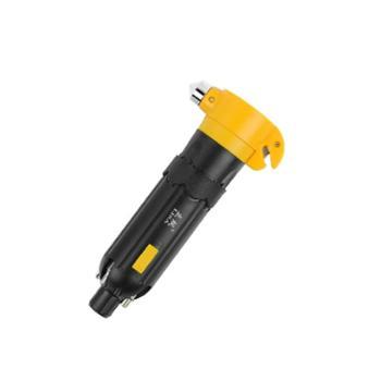 汽车安全锤 逃生锤 破窗器 救生锤 多功能汽车逃生器 车用手电筒
