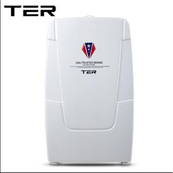 TER T-CS13除湿机家用静音吸湿器抽湿干衣地下室去湿净化空气
