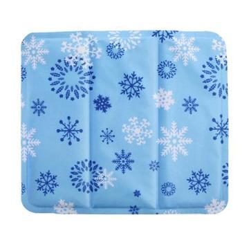 冰垫水垫夏季宿舍教室学生办公室汽车坐垫冰沙凉垫冰枕水枕头冰席