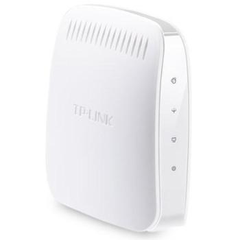 TP-LINKTD-8620T宽带猫电信猫防雷击调制解调器ADSL2+Modem