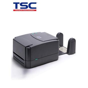 TSCttp-244pro条码打印机标签打印机