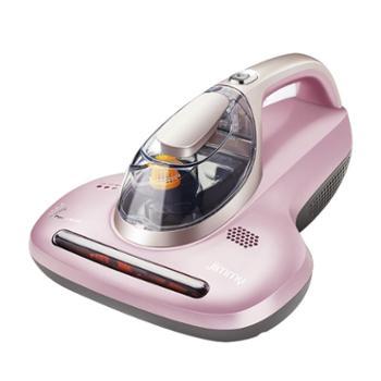 莱克吉米除螨仪家用床上小型紫外线杀菌机除螨吸尘器去除螨虫神器