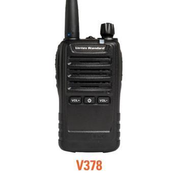 摩托罗拉V378对讲机MOTOROLA无线手台UHF商用手持机828对讲机