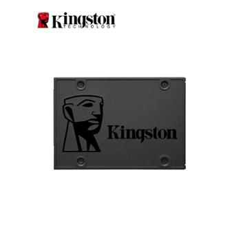 金士顿240g固态sata3固态硬盘笔记本2.5寸台式机电脑SSD