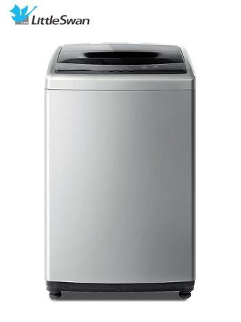 小天鹅波轮洗衣机全自动8KG公斤TB80V20