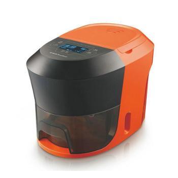 【佳博利】荣事达榨油机RS-FY600A全智能榨油机冷榨热榨双模式家用全电动榨油机