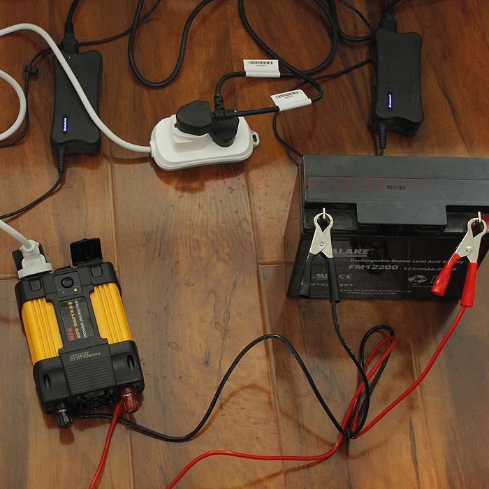 nfa纽福克斯 车载 逆变器200w电源逆转器,善融商务仅.