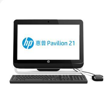 惠普 HP 一体机 21-a001CX (21.5英寸)