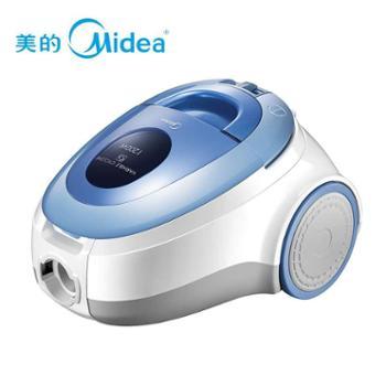 美的(Midea) 吸尘器 MV-WJ12Q4 山东省内正常发货 其他地区请联系客服添加运费