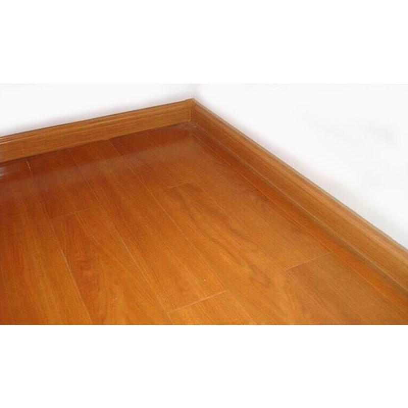 复合木质地板 装修材料橡木地板