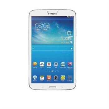 【顺丰包邮】SAMSUNG/三星 GALAXY Tab3 SM-T310 16GB WIFI平板电脑 正品行货