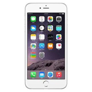 【顺丰包邮】Apple 苹果 iPhone 6 Plus 公开版