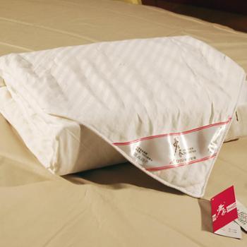 梦丝家纯蚕丝被芯2米*2.3米500克MB0019