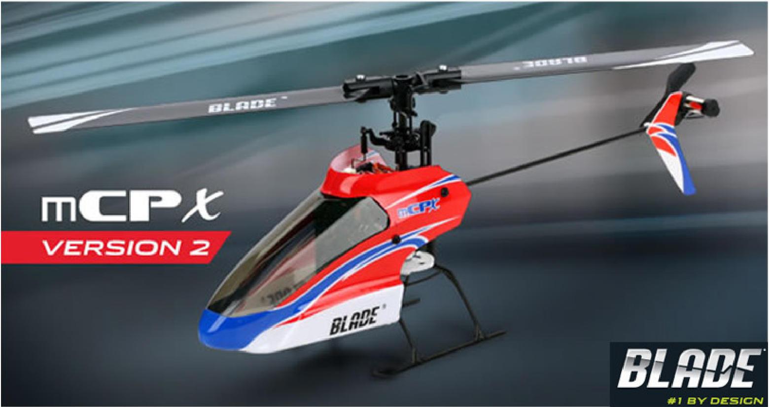 直升机副翼的作用