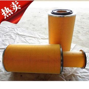 龙宇达汽车空气滤芯器1526+3250优质厂家直销