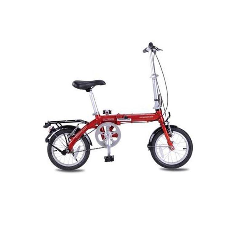 凤凰折叠自行车fh-zg-004