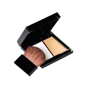 凯朵(KATE)精致小脸粉饼 3.8g 保湿 遮瑕控油定妆 EX-1