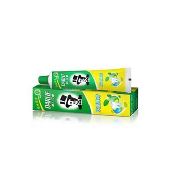 黑人牙膏,仅限建行白城分行线下扫码付商品,线上不发货