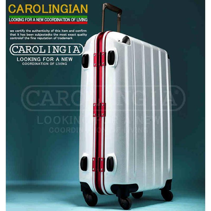拉杆箱万向轮时尚旅行箱国际托运箱高端行李箱