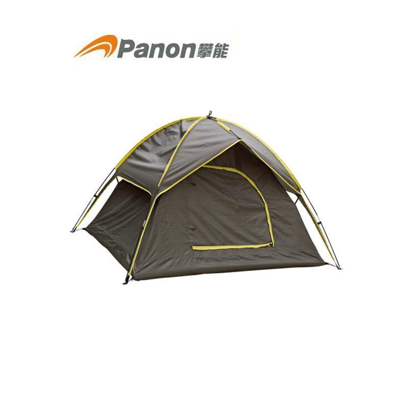 攀能多功能自动帐篷pn-2248