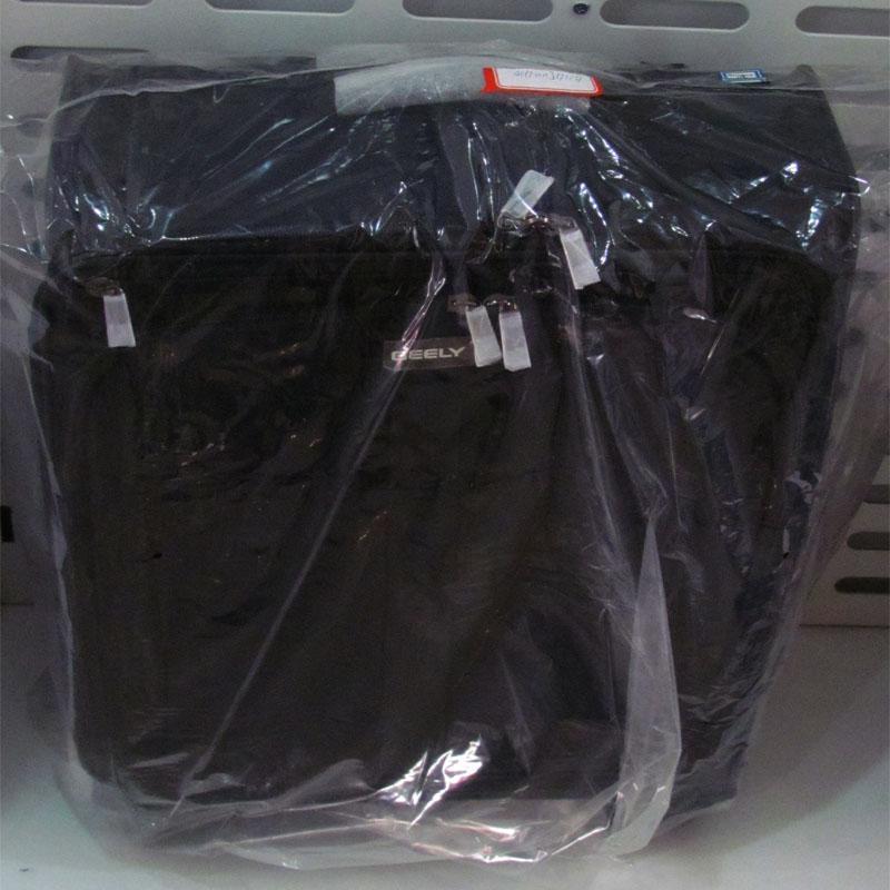 吉利英伦拉杆箱,善融商务个人商城仅售440.00元,价格实惠,品高清图片