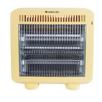格力电暖器NSJ-10