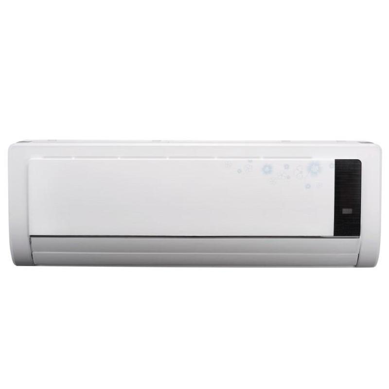 格力空调1.5p冷暖定频挂机幸福岛