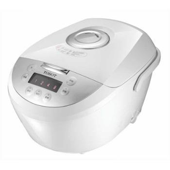 TOSOT/大松 ECG-104L 智能电饭煲4升预约定时5-6人