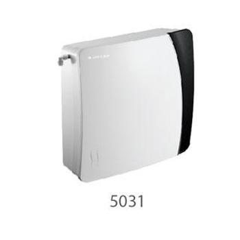 格力净水器WTE-GW120-5031