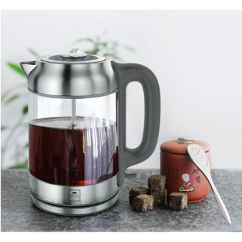 康宁 World Kitchen煮茶壶