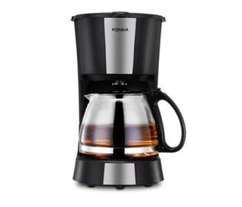 康佳 可可旋风 咖啡机