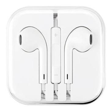 BIAZE 手机耳机 带线控和麦克风 适用苹果iPhone se/5/6s/Plus iPad Air Pro Mini2/3/4
