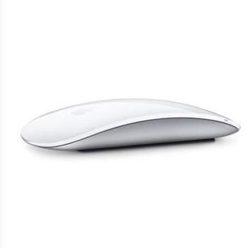 苹果 APPLE MLA02CH/A Apple Magic Mouse 2 (无线鼠标第二代)