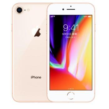 苹果 (Apple) iPhone 8 手机 全网通(64GB ROM)