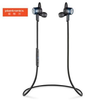 缤特力(Plantronics)BackBeat GO 3 无线运动立体声蓝牙耳机 音乐耳机 通用型 入耳式