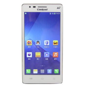 Coolpad/酷派8720L手机移动4G超薄四核手机