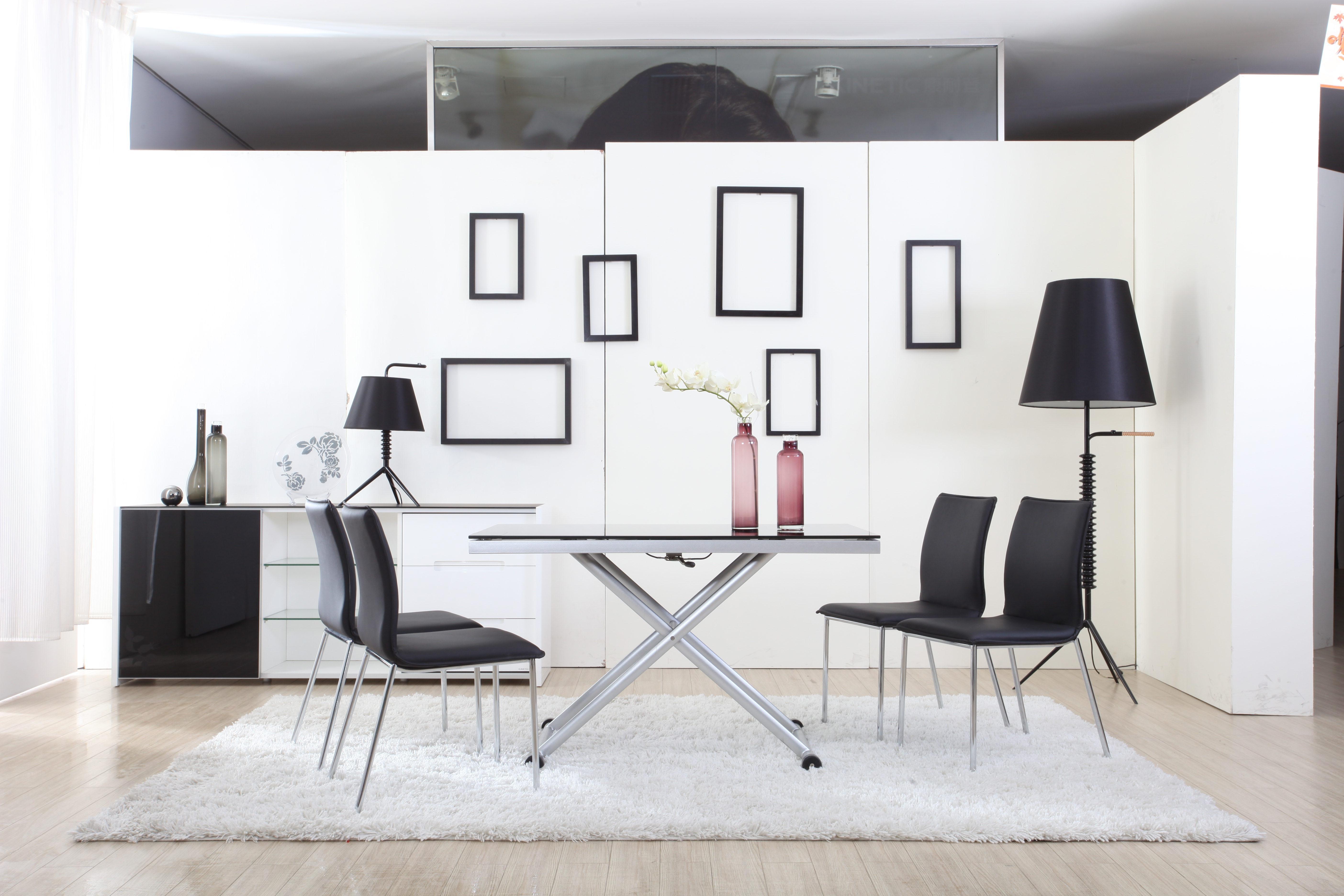 康耐登家居专卖店-善融商务个人商城专营室内外装饰