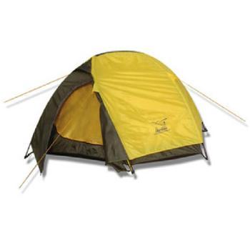 户外听风营|三人双层|帐篷|户外帐篷|登山帐篷|露营帐篷|
